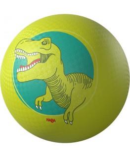 Bal Dinosaurussen - Haba