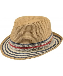 Hare Hat light brown - Barts