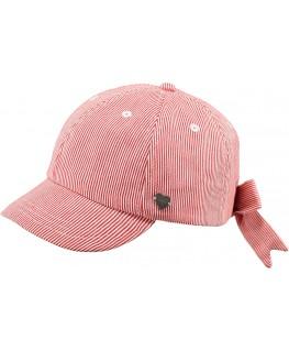 Flamingo Cap red - Barts