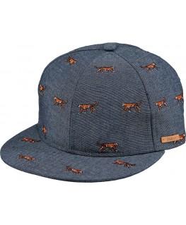 Pauk Cap tiger - Barts