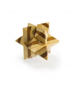 Superstart +12j - 3D bamboo