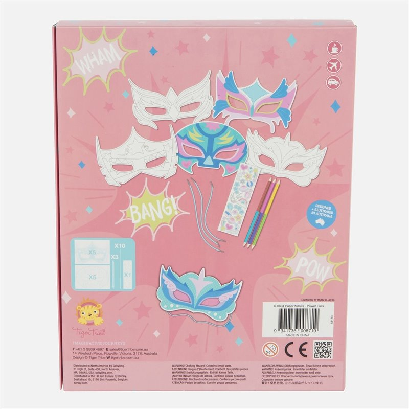 Limited summer pack - Quut