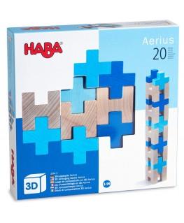3D compositiespel Aerius - Haba