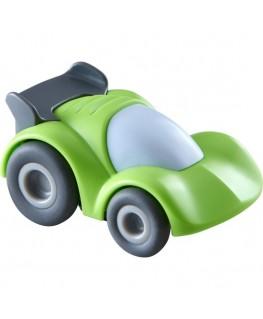 Groene sportwagen - Haba