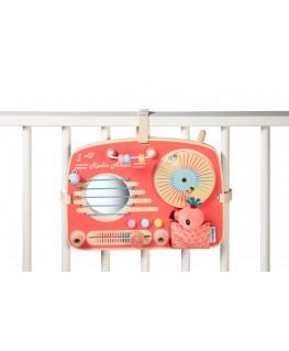 It bag Mini Robot - Jeune Premier