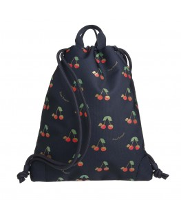 City Bag Love Cherries - Jeune Premier