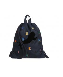City Bag Safari - Jeune Premier