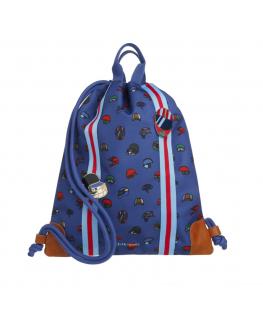 City Bag Sports Caps - Jeune Premier