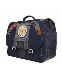 Standaard Amethyst - Stasher Bag