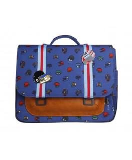 It bag Midi Sports Caps - Jeune Premier
