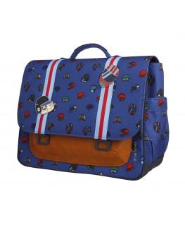 It bag Maxi Flamingo - Jeune Premier