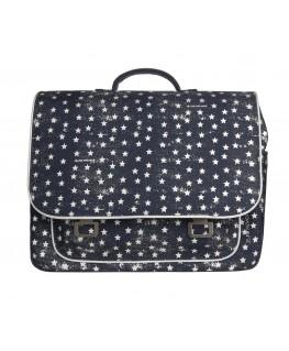 It bag Midi Stars Silver - Jeune Premier