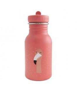 Bottle 350ml Mrs. Flamingo - Trixie