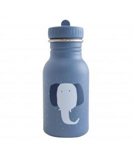 Bottle 350ml Mrs. Elephant - Trixie