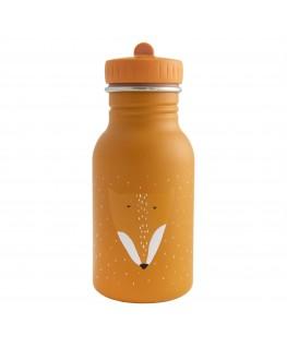 Bottle 350ml Mr. Fox - Trixie
