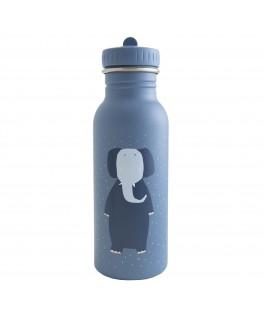 Bottle 500ml Mrs. Elephant - Trixie
