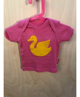 Rosalyn Skirt Free Bird - Liv+Lou