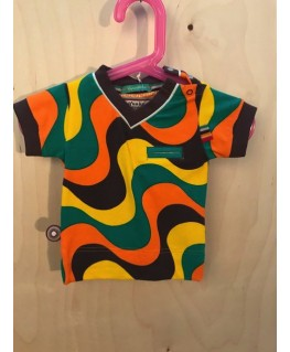 T-Shirt I Need - 4Funky Flavours