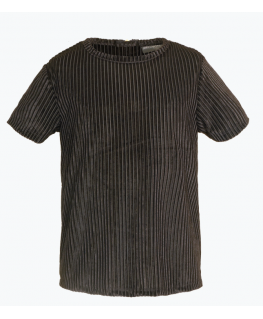 Shirt Theo sheep - Froy & Dind