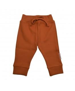 Baby pant Autumnal - ba*ba babywear
