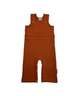 Worker Autumnal - ba*ba babywear