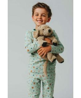 Pyjama Autumn - ba*ba babywear