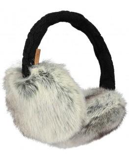 Fur Earmuffs - Barts