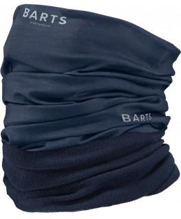 Multicol Polar - Barts