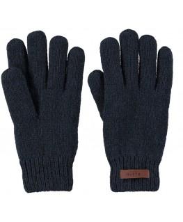 Haakon Gloves Boys - Barts