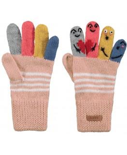 Puppet Gloves - Barts