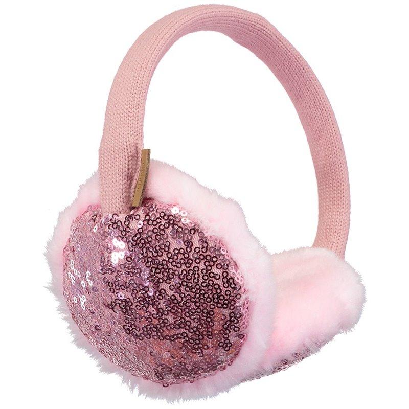 Hoodie Balou Pink Sand - We Say No!