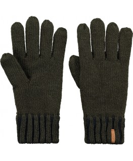 Brighton Gloves Kids - Barts