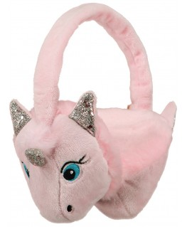 Unicorna Earmuffs - Barts