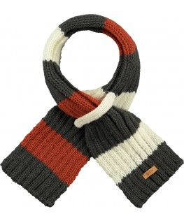 Tops scarf army - Barts