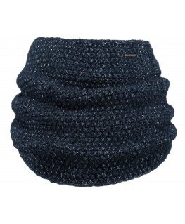 Hattie Headband Rust - Barts