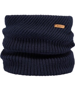 Dummo Gloves navy - Barts