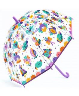 Pop rainbow paraplu - Djeco