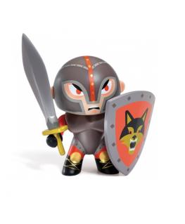 Flow Knight Arty Toys - Djeco