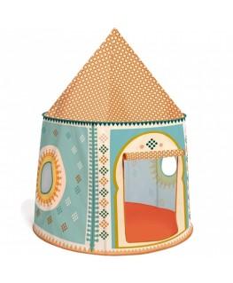 Oriental Tent - Djeco