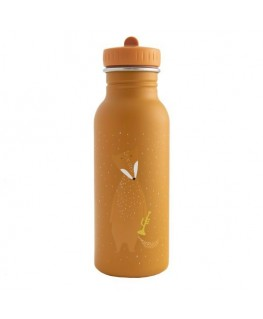 Bottle 500ml Mr. Fox - Trixie