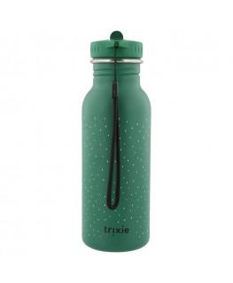 Bottle 500ml Mr. Crocodile - Trixie