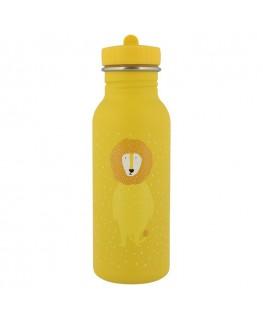 Bottle 500ml Mr. Lion - Trixie
