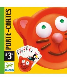 Inlegpuzzel Speelgoed - Haba