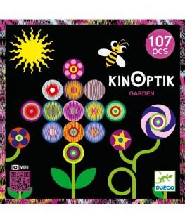 Kinoptik Garden 5-8j - Djeco