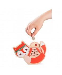 Spaarpot: Panda - A little lovely Company