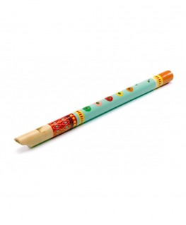 fluit Animambo +3j - Djeco