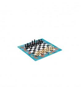 Chess 6-99j - Djeco