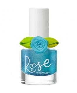 Nail Polish Rose/OMG - Snails