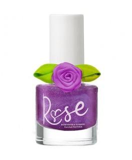 Nail Polish Rose/GOAT - Snails
