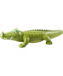 Little Friends - Krokodil - Haba